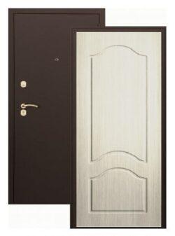 сейф-двери misteri SM 4