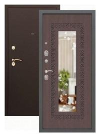 дверь FLZ156