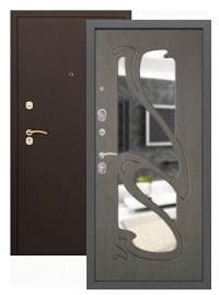 дверь FLZ206