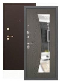 дверь FLZ213