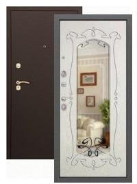 дверь FLZ214