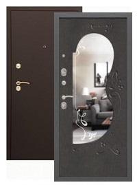 дверь FLZ222