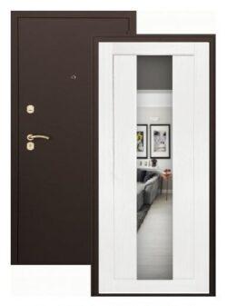 сейф-дверь KS01 misteri ZK4 - R1